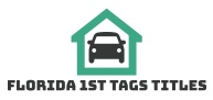 Florida 1st Tags Titles Insurance