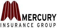 Mercury_100_200