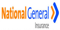 National-General_100_200