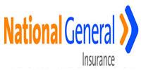 National-General_100_200