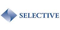 Selective_100_200
