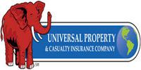 Universal-Property_100_200