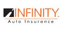 infinity_100_200